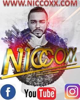 Niccoxx