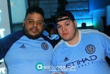 NYCFC_38