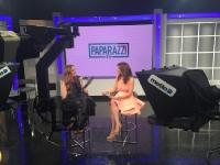 02-27-2016 Mirella Cesa, agenda de medios