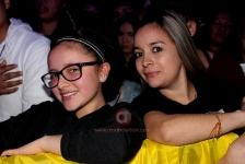 03-17-2017 Concierto Maluma_10