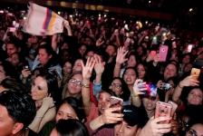 03-17-2017 Concierto Maluma_2