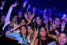 03-17-2017 Concierto Maluma_3
