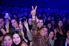 03-17-2017 Concierto Maluma_4