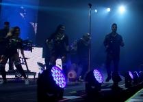 03-17-2017 Concierto Maluma_6