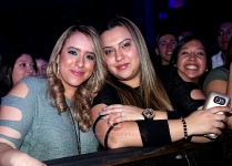 03-17-2017 Concierto Maluma_7