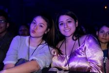 03-17-2017 Concierto Maluma_8