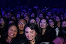 03-17-2017 Concierto Maluma_9
