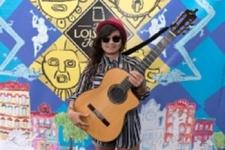 05-28-2017 Loisaida Festival_22