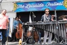 05-28-2017 Loisaida Festival_41