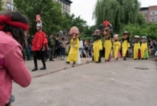 05-28-2017 Loisaida Festival_55