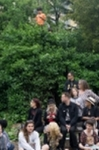 05-28-2017 Loisaida Festival_63