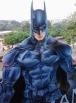 Aniversario Batman _101