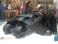 Aniversario Batman _103