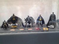 Aniversario Batman _104