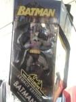 Aniversario Batman _113