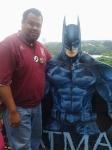 Aniversario Batman _117