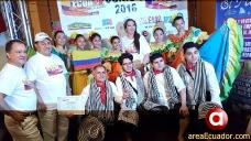 ECUATON 2016_11