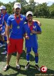 Liga de Futbol_13