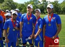 Liga de Futbol_14