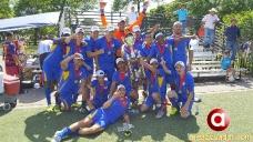 Liga de Futbol_17