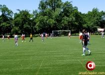 Liga de Futbol_1
