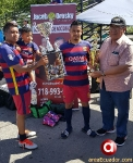 Liga de Futbol_20