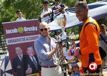 Liga de Futbol_8