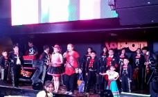 06-12-2016 Te damos la mano niños de ecuador
