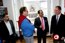 TPS Press Conference_12