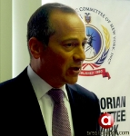TPS Press Conference_16