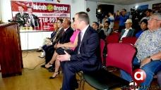 TPS Press Conference_18