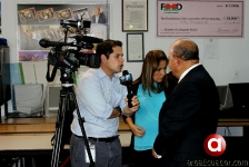 TPS Press Conference_5