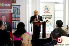 TPS Press Conference_6