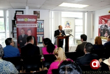TPS Press Conference_7