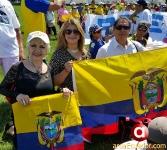 Ecuatorianos por TPS Washington_10