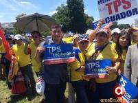 Ecuatorianos por TPS Washington_11