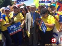 Ecuatorianos por TPS Washington_12