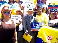 Ecuatorianos por TPS Washington_13