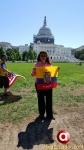 Ecuatorianos por TPS Washington_15