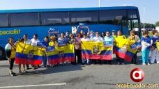 Ecuatorianos por TPS Washington_16