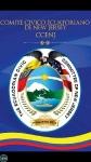 Ecuatorianos por TPS Washington_17