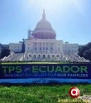 Ecuatorianos por TPS Washington_19