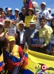 Ecuatorianos por TPS Washington_20