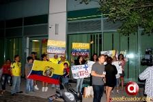 Ecuatorianos por TPS Washington_21