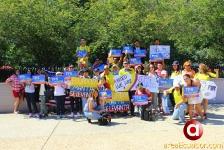 Ecuatorianos por TPS Washington_24