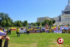 Ecuatorianos por TPS Washington_25