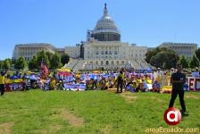 Ecuatorianos por TPS Washington_26