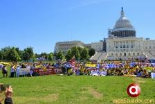 Ecuatorianos por TPS Washington_28