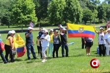 Ecuatorianos por TPS Washington_32