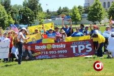Ecuatorianos por TPS Washington_33